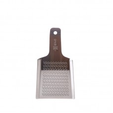Wasabi Grater Medium