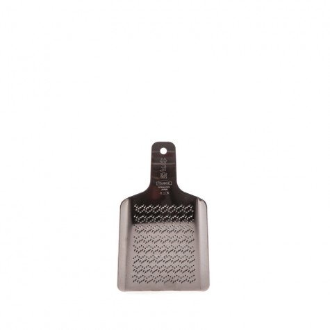 Wasabi Grater Small