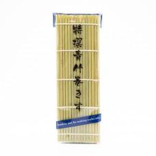 Bamboo Rolling Mat