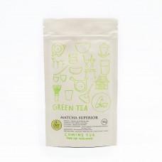 Matcha Superior Tea 40g