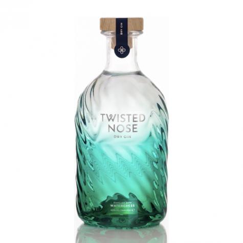 Watercress Gin 700ml