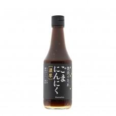 Kensho Barbecue Sauce - 300ml