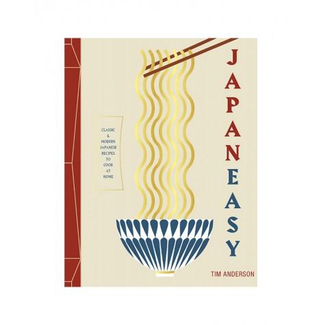 Japan Easy Book