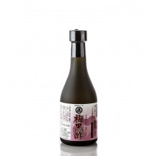Apricot Black Vinegar 300ml