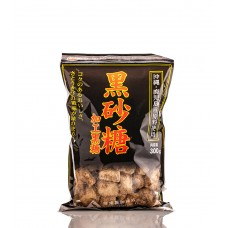 Okinawa Black Sugar 300g