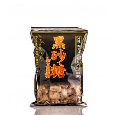 Okinawa Black Sugar 300g