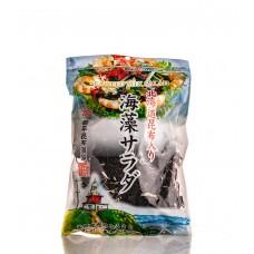 Premium Seaweed Salad 100g