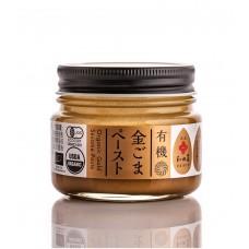 Organic Gold Sesame Paste 80g