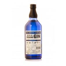 Okinawa Gin 700ml