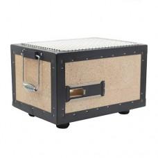 Konro Grill, Table Barbecue 31 x 23 cm
