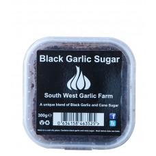 Black Garlic Sugar 300g