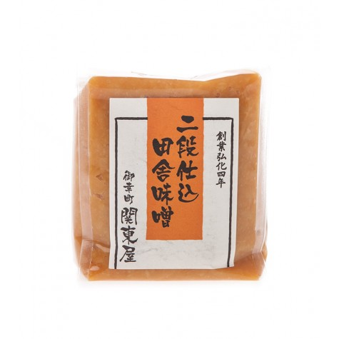 Country Miso 500g