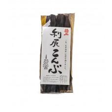 Kombu Seaweed 85g