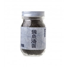 Nori Seaweed Angels Hair Cut 30g