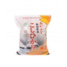 Koshihikari Sushi Rice 2kg