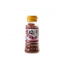 Sesame Seeds with Ume Plum