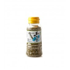 Sesame Seeds with Wasabi 80g