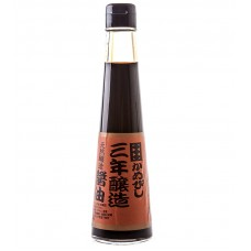 3 Year Old Soy Sauce 200ml