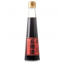 5 Year Old Soy Sauce