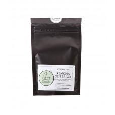 Sencha Tea 50g