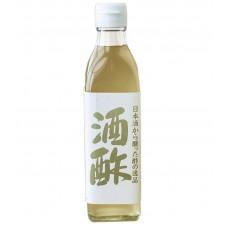 Sakazu / Sake Vinegar