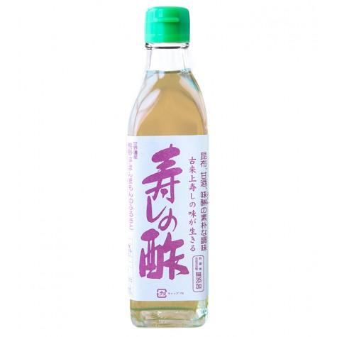 Sushizu / Sushi vinegar 300ml