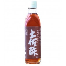 Tosazu / Dashi Vinegar 300ml