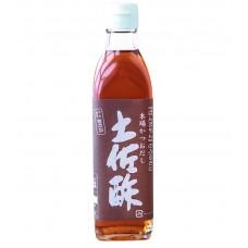 Tosazu / Dashi Vinegar