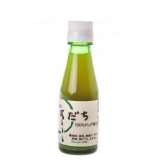 Sudachi Juice