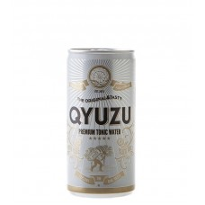 Qyuzu tonic 200ml