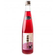 Red Shiso Delight 500ml
