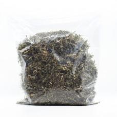 Shredded Wakame Seaweed 1kg