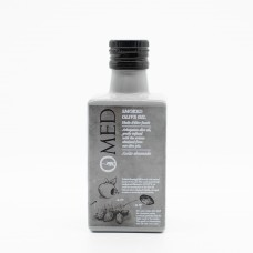 Smoked Olive Oil 250ml