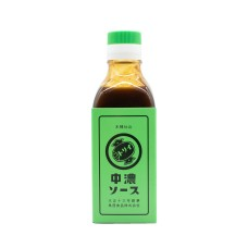 Torii Foods Chuno Sauce - 200ml