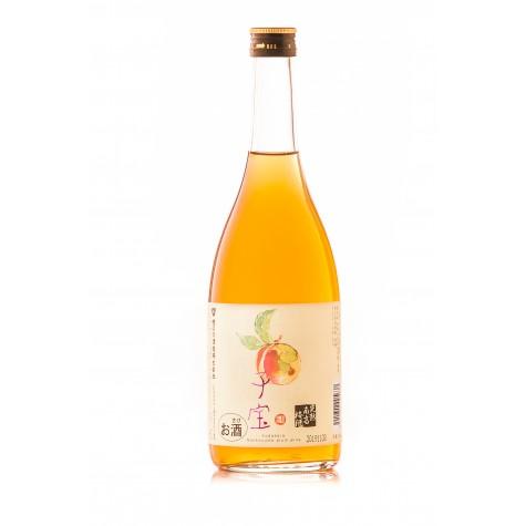 Umeshu - Plum Sake 720ml
