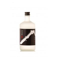 White Fuji - Barley Shochu 720ml