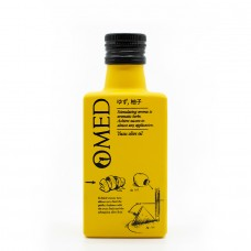 Yuzu Oil 250ml